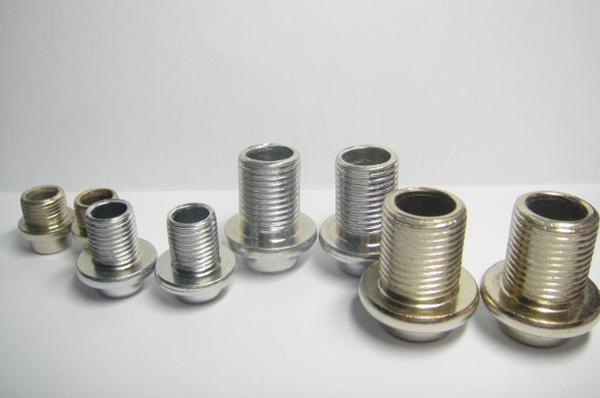 不锈钢电热管配件