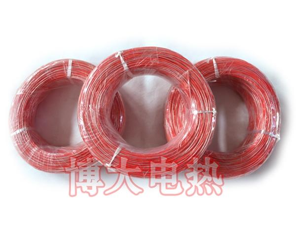 四氟热电偶线