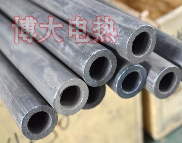 热电偶碳化硅保护管