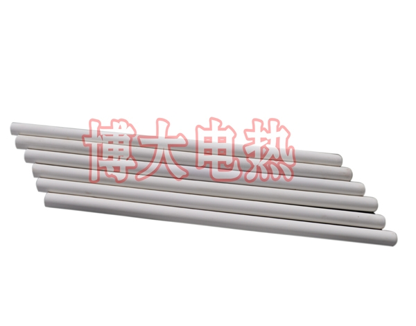 热电偶陶瓷管